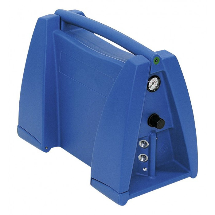 Activated carbon filter A 0070