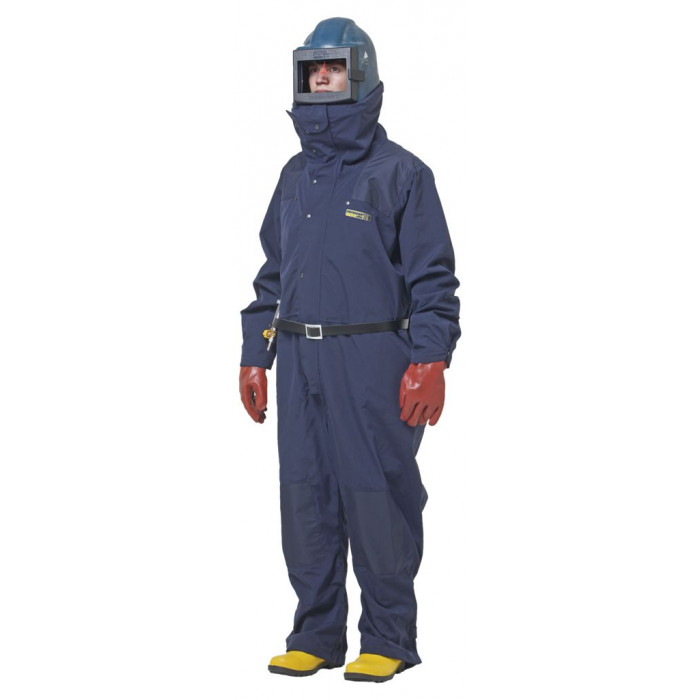 Wall container type 2